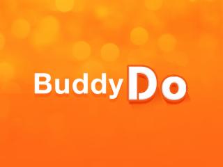 DomainImage-BuddyDo