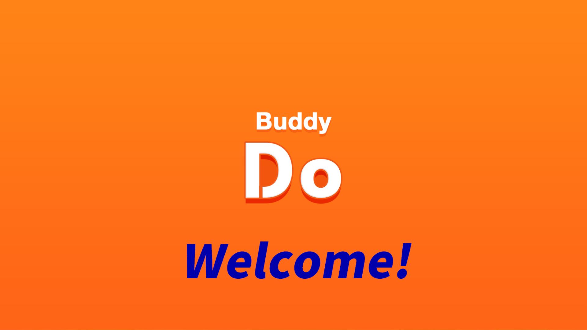 BuddyDoYoutubeBanner@2x_welcome